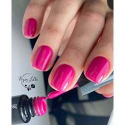 Gel Polish - DN268