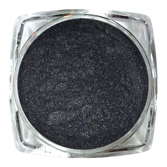 Chrome Pigment Pulver  Schwarz