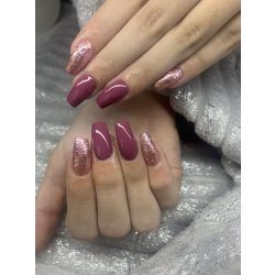 Gel Polish 4ml - DN252  Must