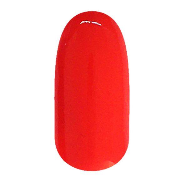 Gummy Color Gel - 03 - Rot