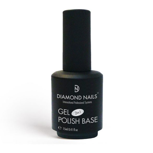 Gel Polish - Base  15ml