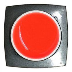 Spider Gel 5g - Neon Orange