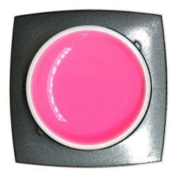 Spider Gel 5g - Neon Pink
