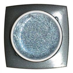 Spider Gel 5g - Metal Silber