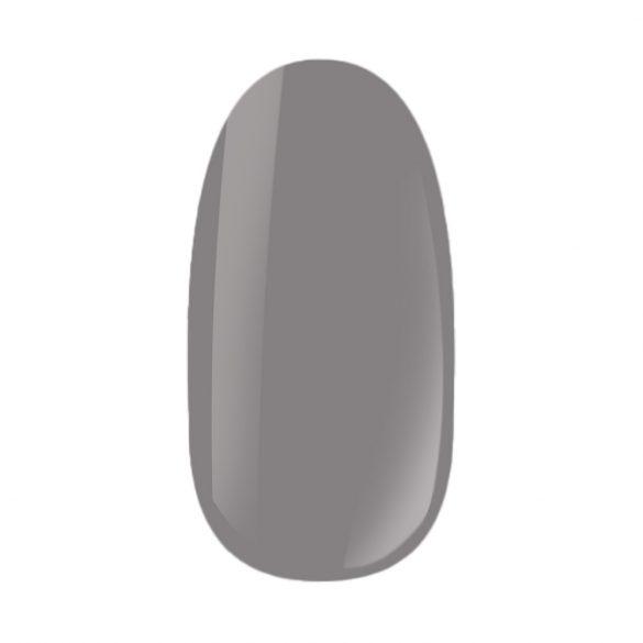Gel Polish - DN282  Pastel Grey