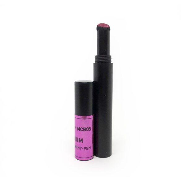 Chrome Pigment Stift - MCB05