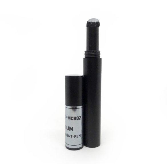 Chrome Pigment Stift - MCB02