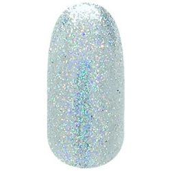 Glitter - 01 - Feinkörnig
