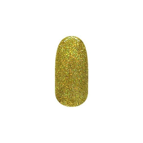 Glitter - 02 - Feinkörnig