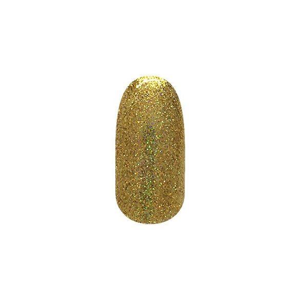 Glitter - 03 - Feinkörnig