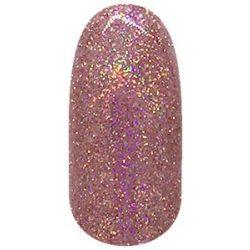Glitter - 06 - Feinkörnig