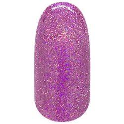 Glitter - 09 - Feinkörnig