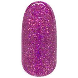 Glitter - 10 - Feinkörnig