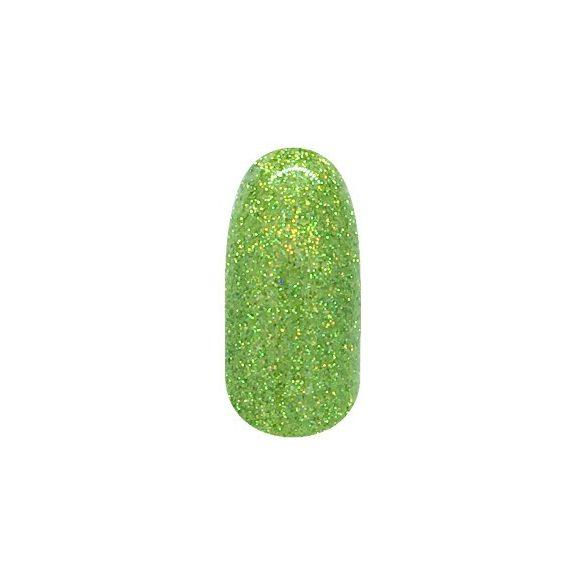 Glitter - 19 - Feinkörnig