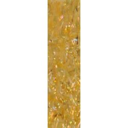 Seashell Wrap - Gelb