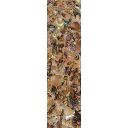 Seashell Wrap - Beige