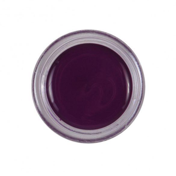 Acrylfarbe in Lila 011