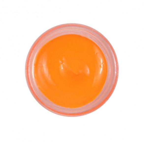 Acrylfarbe in Neon Orange 038