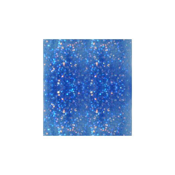 Acryl Pulver - DN040