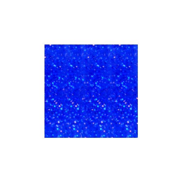Acryl Pulver - DN039