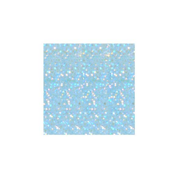 Acryl Pulver - DN038