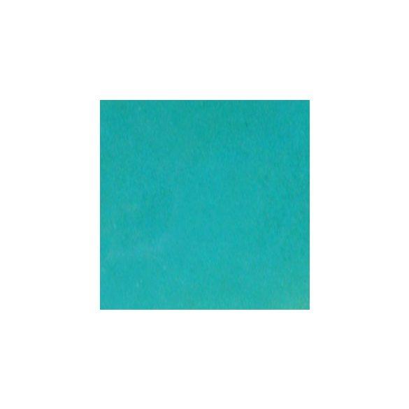Acryl Pulver - DN021