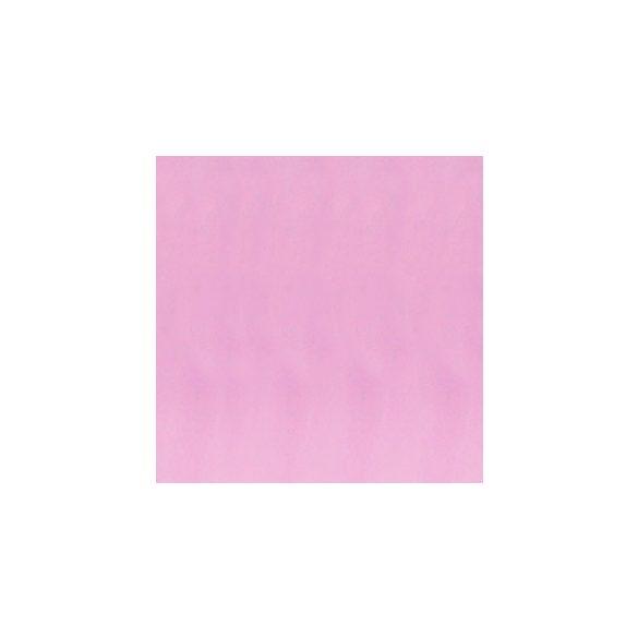 Acryl Pulver - DN024