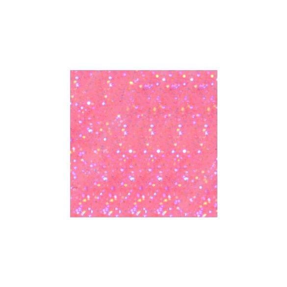 Acryl Pulver  -  DN034