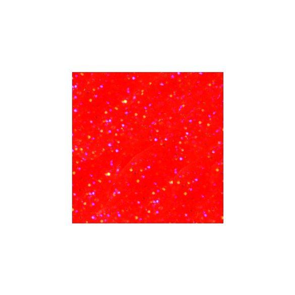 Acryl Pulver - DN033