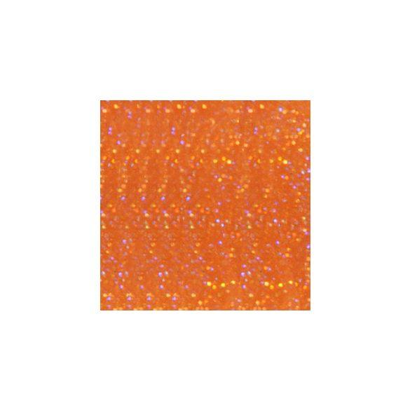 Acryl Pulver - DN026