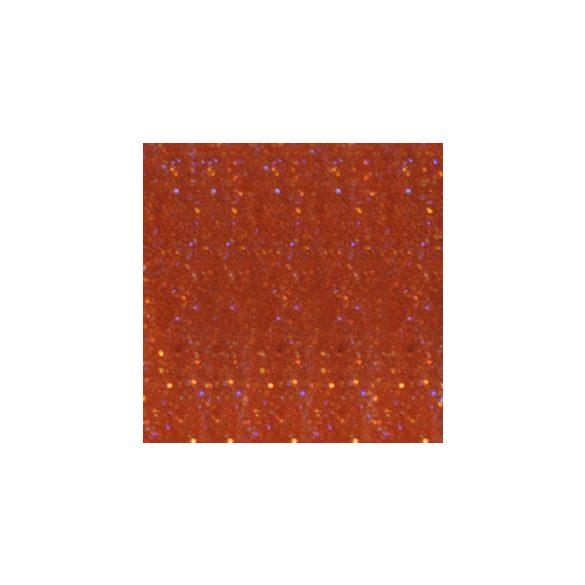 Acryl Pulver - DN027