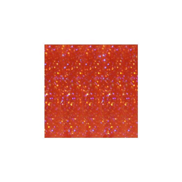 Acryl Pulver - DN028