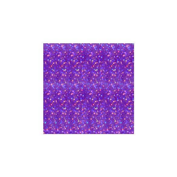 Acryl Pulver - DN041