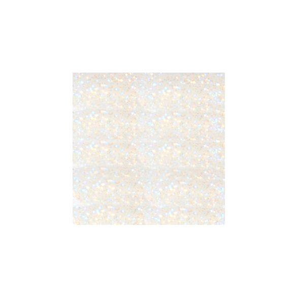 Acryl Pulver - DN042