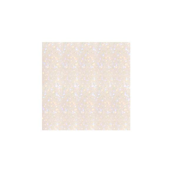 Acryl Pulver - DN043