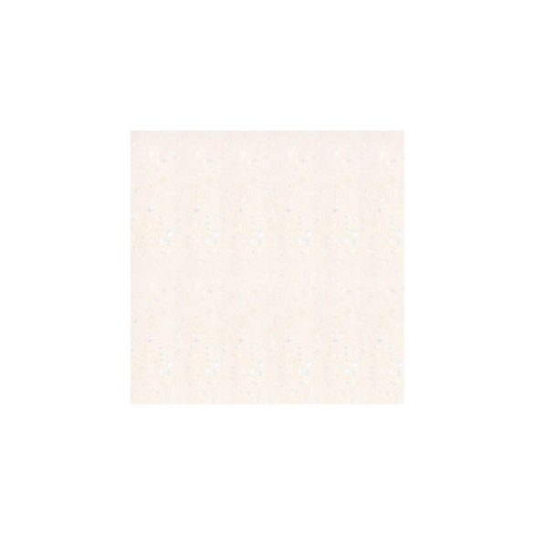 Acryl Pulver - DN044