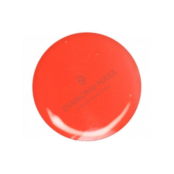 3D Farbgel - 105