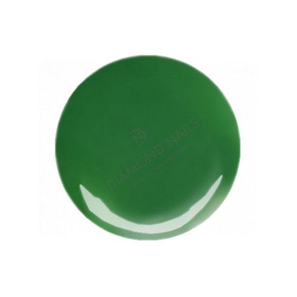 3D Farbgel - 112