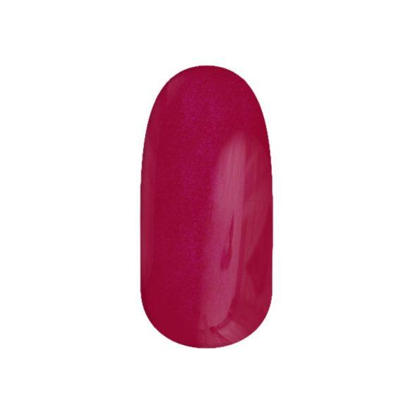 Gel Polish - DN008 Glitter Pink