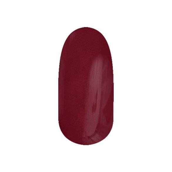 Gel Polish - DN013 Pearl Purple