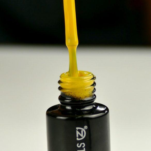 Gel Polish - DN017 Yellow Sun