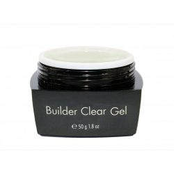 Builder Clear Gel 50gr