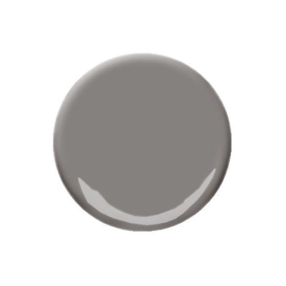 Transparente Gel in Schwarz 062