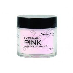 Acryl Pulver Pink 28gr