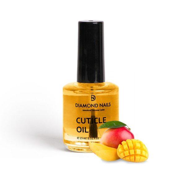 Nagel-Öl Mango 15ml
