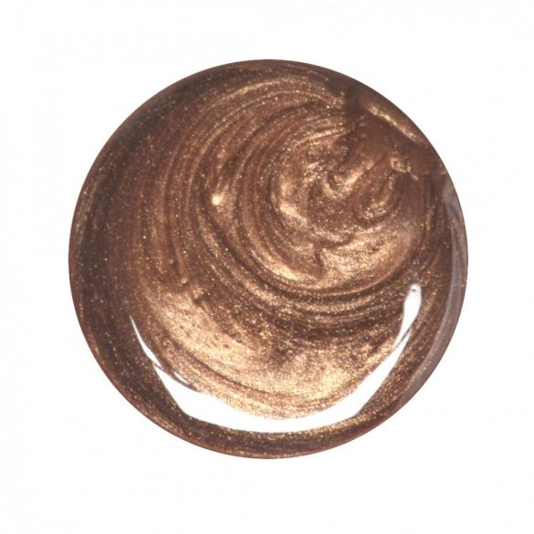 Farbgel in Hellbraun (Sand) 003