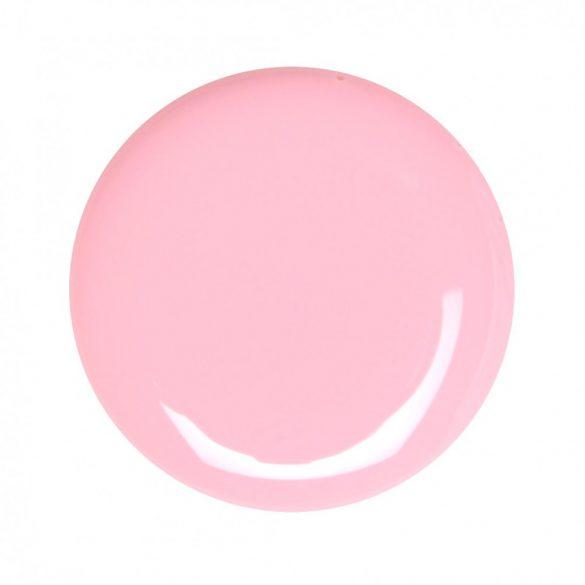 Farbgel in Rosa 005