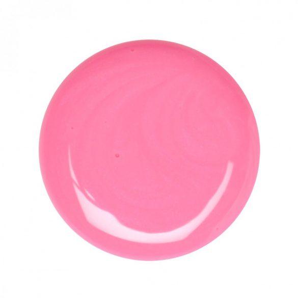 Farbgel in Rosa Perlmutt 014