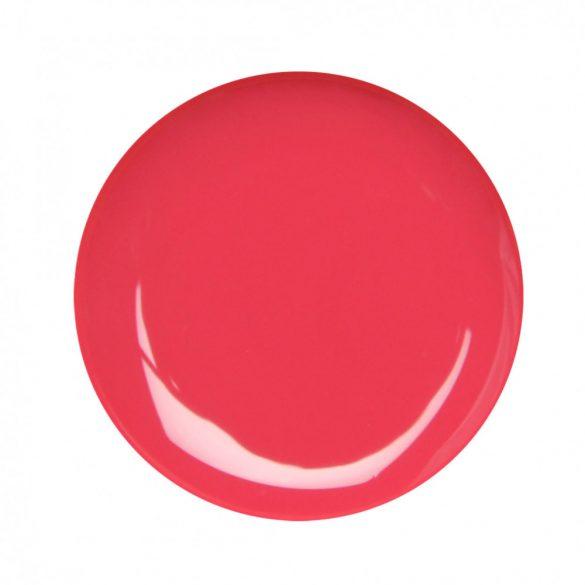 Farbgel in Dunkelrosa 015