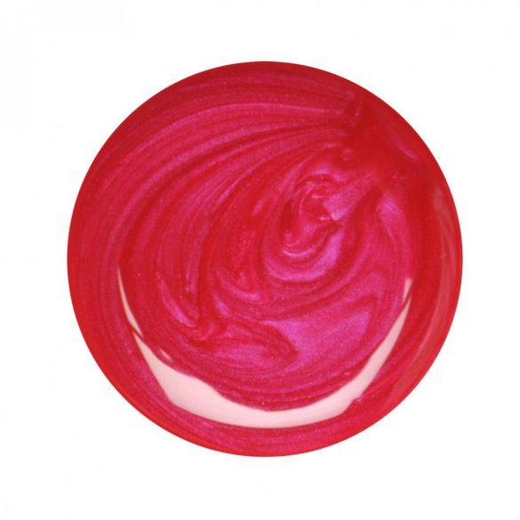 Farbgel in Fuchsia 016